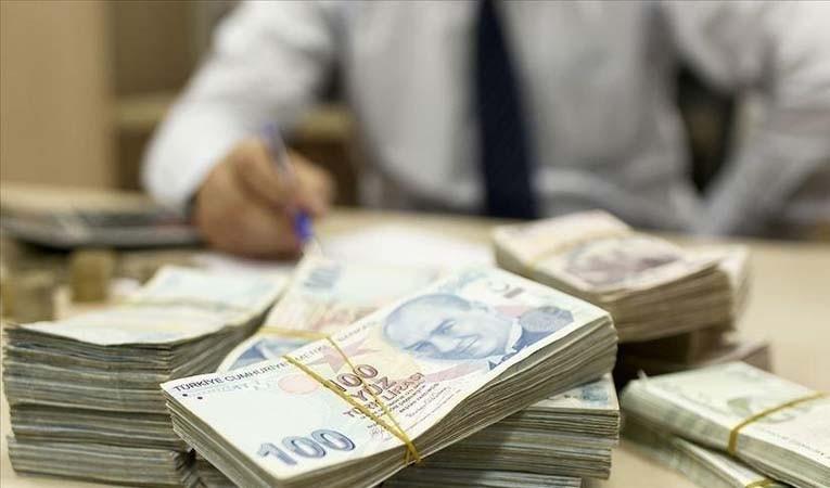 Erzurum bireysel bankacılık verileri açıklandı