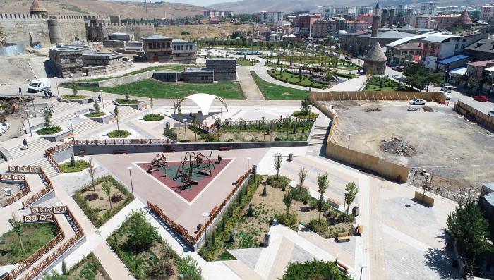 Erzurum Eylül ayı tahsilat oranı açıklandı