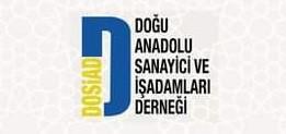 DOSİAD Erzurum Eylül Bülteni yayımlandı