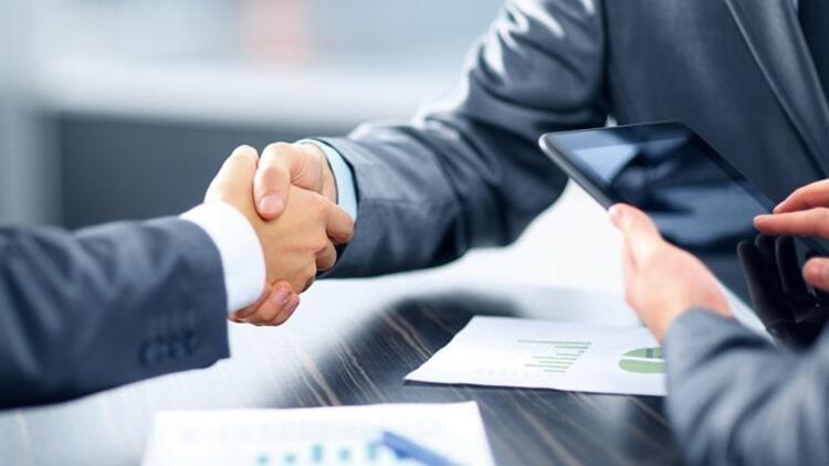 Erzurum'da 9 ayda 232 şirket kuruldu