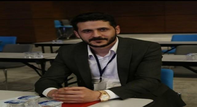 Ardahanlı'dan Türkçe Kur'an tepkisi