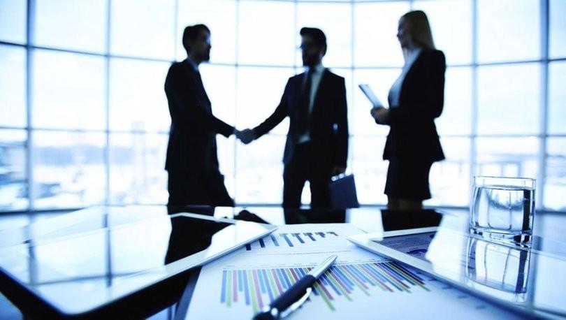TOBB illere göre kurulan şirketlerin 11 aylık sermaye dağılımı sonuçlarını açıkladı