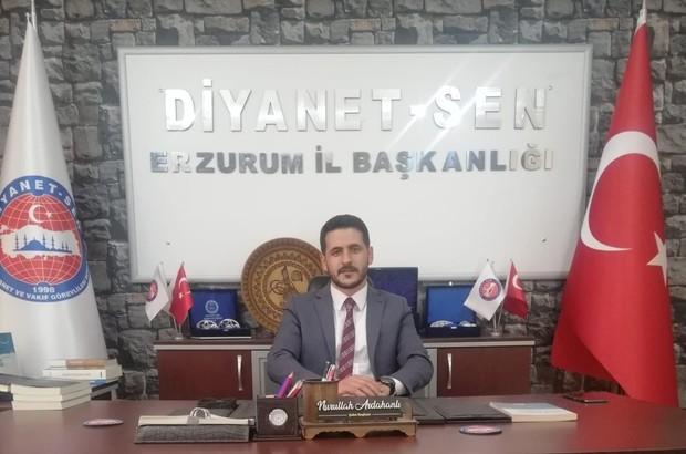 Ardahanlı'dan CHP'li Fikri Sağlar'ın sözlerine sert tepki