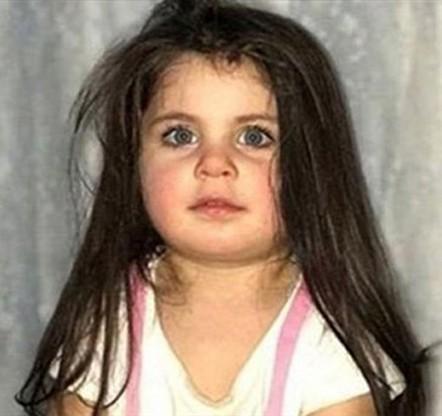 Leyla Aydemir'in cinsel istismara uğradığı ortaya çıktı
