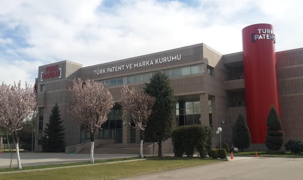 Erzurum 2 ayda 56 marka üretti