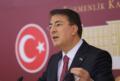 Aydemir TBMM'de Erzurum değerlerini paylaştı