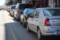 Erzurum'da araç sayısı 122 bin 326'ya ulaştı