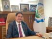 Başkan Oral'dan işletmeler için Kredi Garanti Fonu desteği talebi