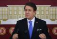 Aydemir: 'Milletimiz Cumhurbaşkanımızla iftihar ediyor'