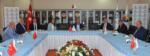 CHP heyetinden Etso'ya ziyaret