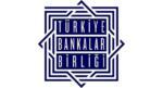 TBB Erzurum kredi verilerini paylaştı
