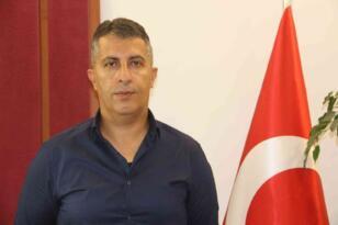 """ASİMED Başkanı Eğilmez: """"PKK-PYD bağlantısını, resmi olarak ilk kez ABD kabul etmiştir"""""""