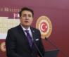 Aydemir: 'Varsa bildikleriniz çıkın, mertçe paylaşın'