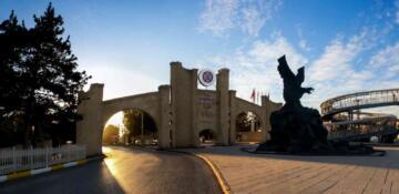 Erzurum temalı iki makale saygın dergilerde yayımlandı